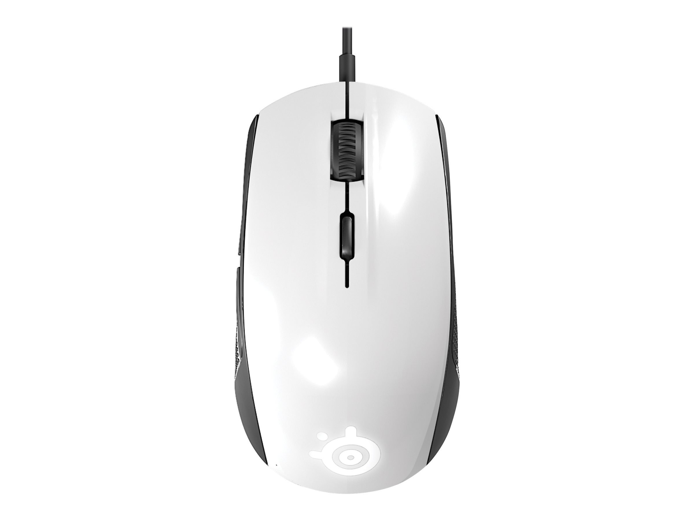 Steelseries 62335 Image 2