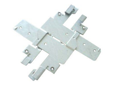 Cisco Ceiling Grid Clip for Aironet APS Flush Mount