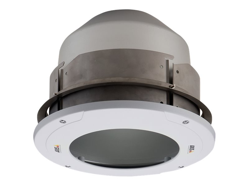Axis T94A01L Recessed Mount for Q60-E PTZ Cameras