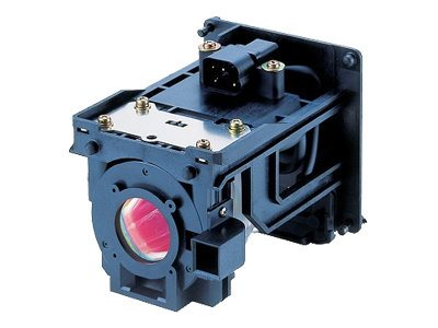NEC Replacement Lamp for LT Series Projectors, LT60LPK