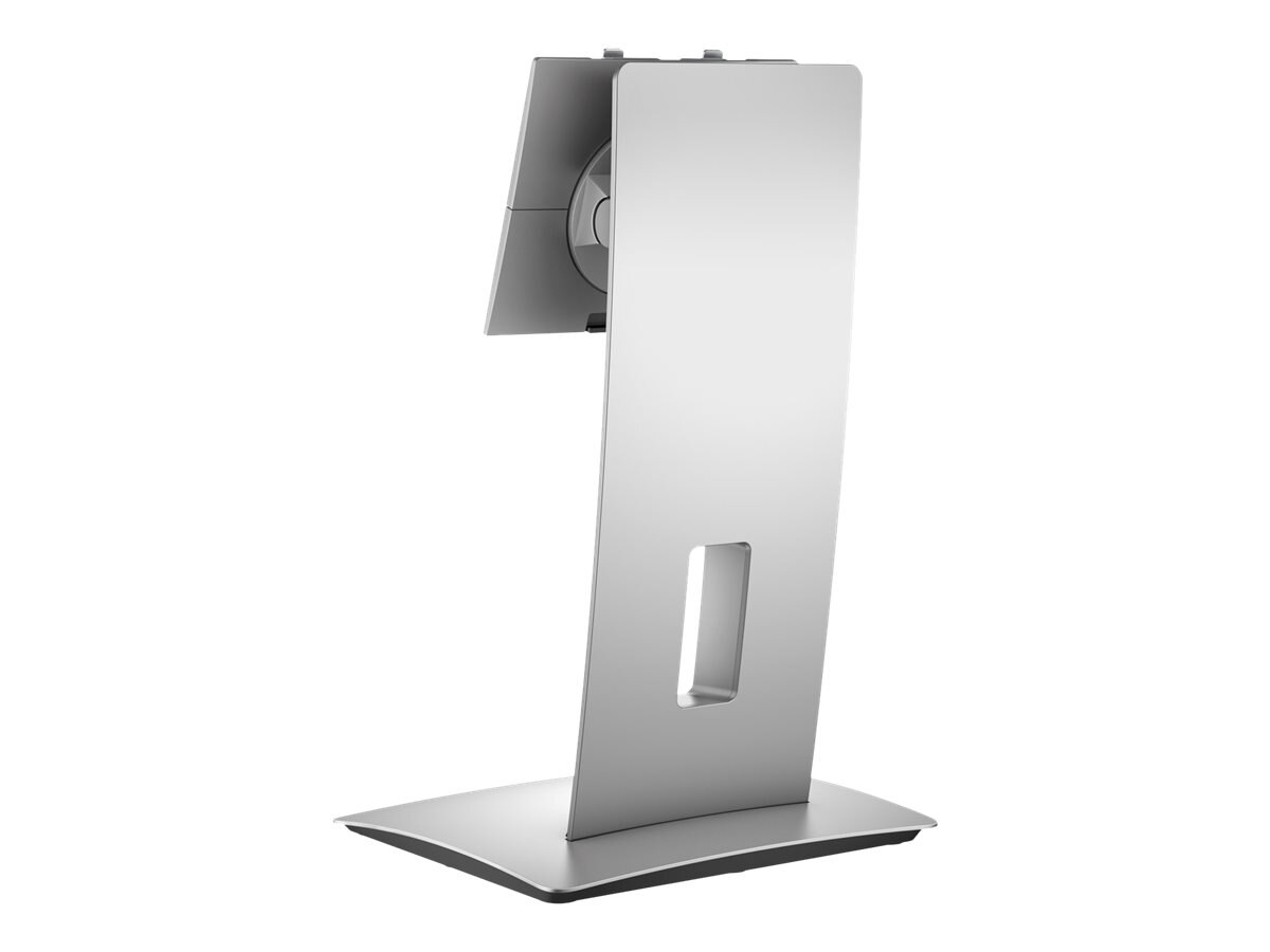 HP ProOne 400 Adjustable stand