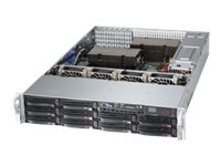 Supermicro SYS-6027AX-TRF Image 1