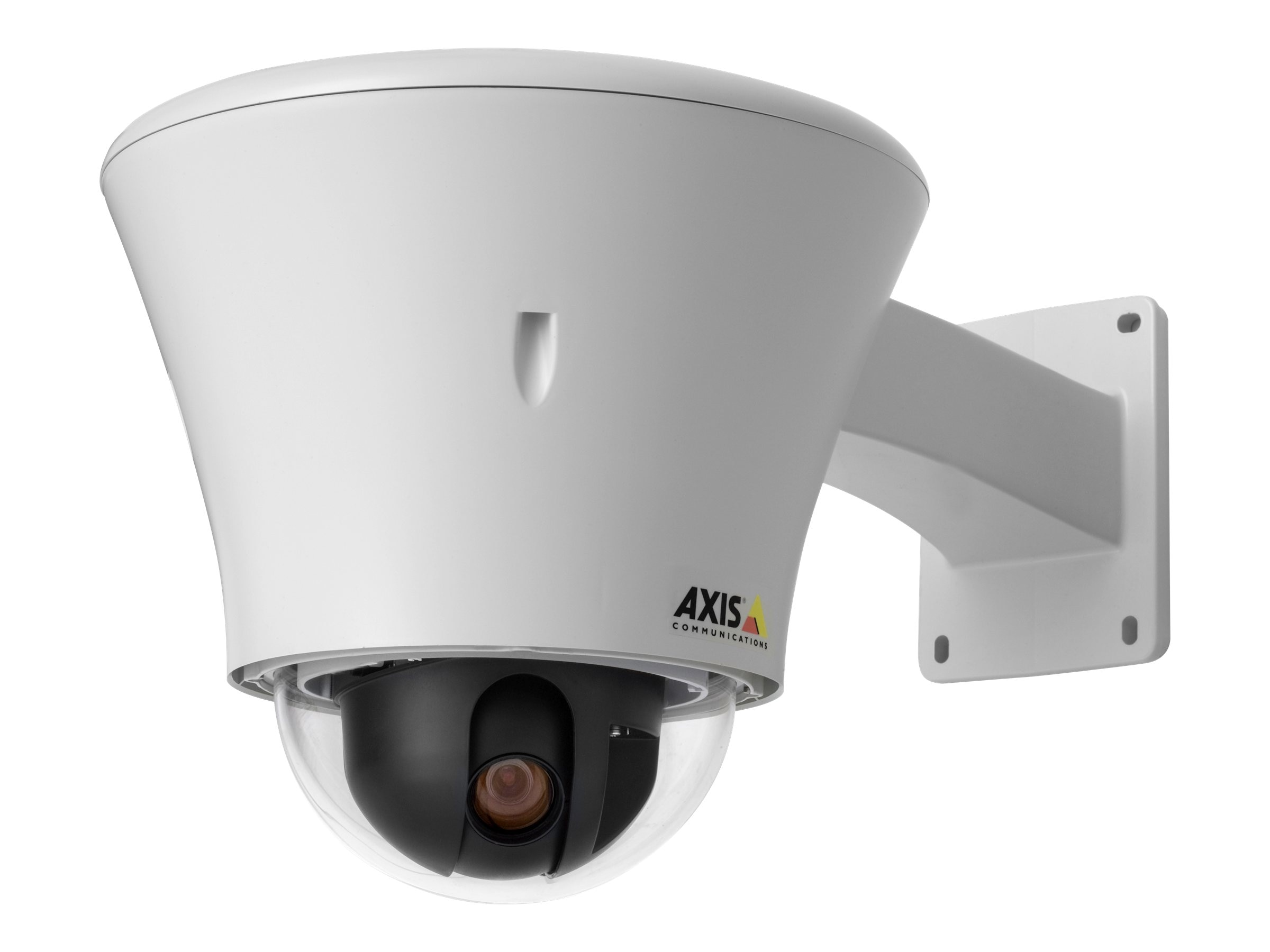 Axis Communications 5010-101 Image 1