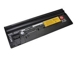 Ereplacements 9-Cell Battery for Lenovo T410 T420 T510, 57Y4545-ER, 21163749, Batteries - Notebook