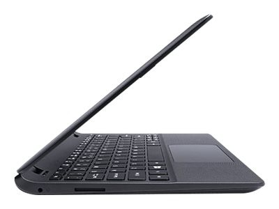 Acer TravelMate B116-MP-C0KK Celeron N3050 1.6GHz 4GB 500GB ac BT WC 4C 11.6 HD MT W10P64, NX.VBHAA.001
