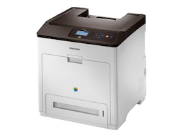 Samsung CLP-775ND Color Printer, CLP-775ND/XAC, 12693932, Printers - Laser & LED (color)