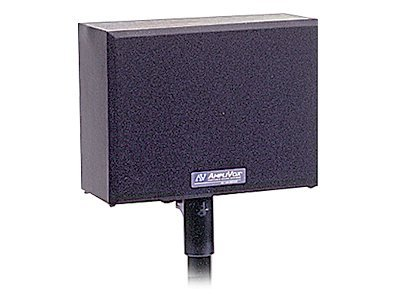 AmpliVox Portable Sound Systems S1201 Image 1