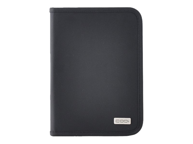 Codi Smitten for iPad Air, C30702005, 31479739, Carrying Cases - Tablets & eReaders