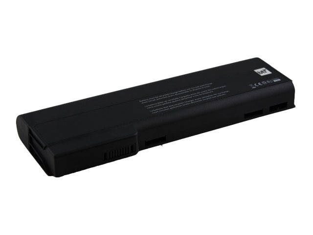 V7 Battery 9-cell for HP Elitebook 8460P 470P 8570P 8560P 6360T, HPK-EB8460PX9V7, 16190275, Batteries - Notebook
