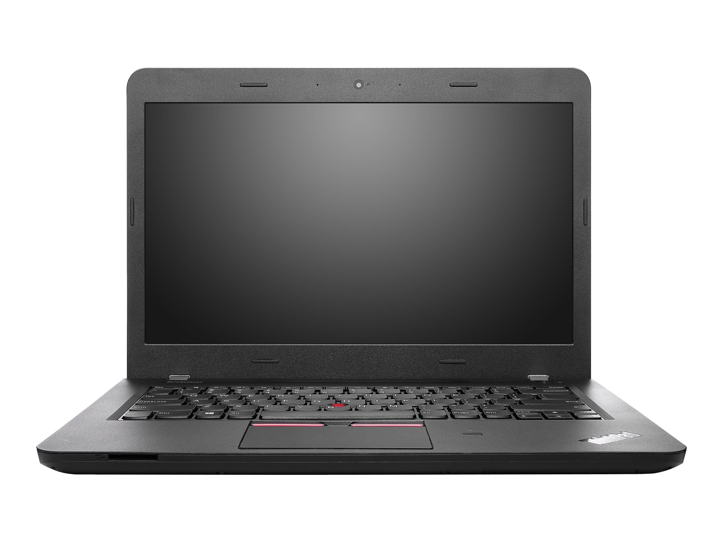 Lenovo TopSeller ThinkPad E450 2.0GHz Core i3 14in display, 20DC0047US