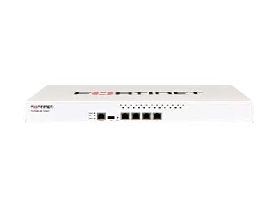 Fortinet FWM-100D Image 1