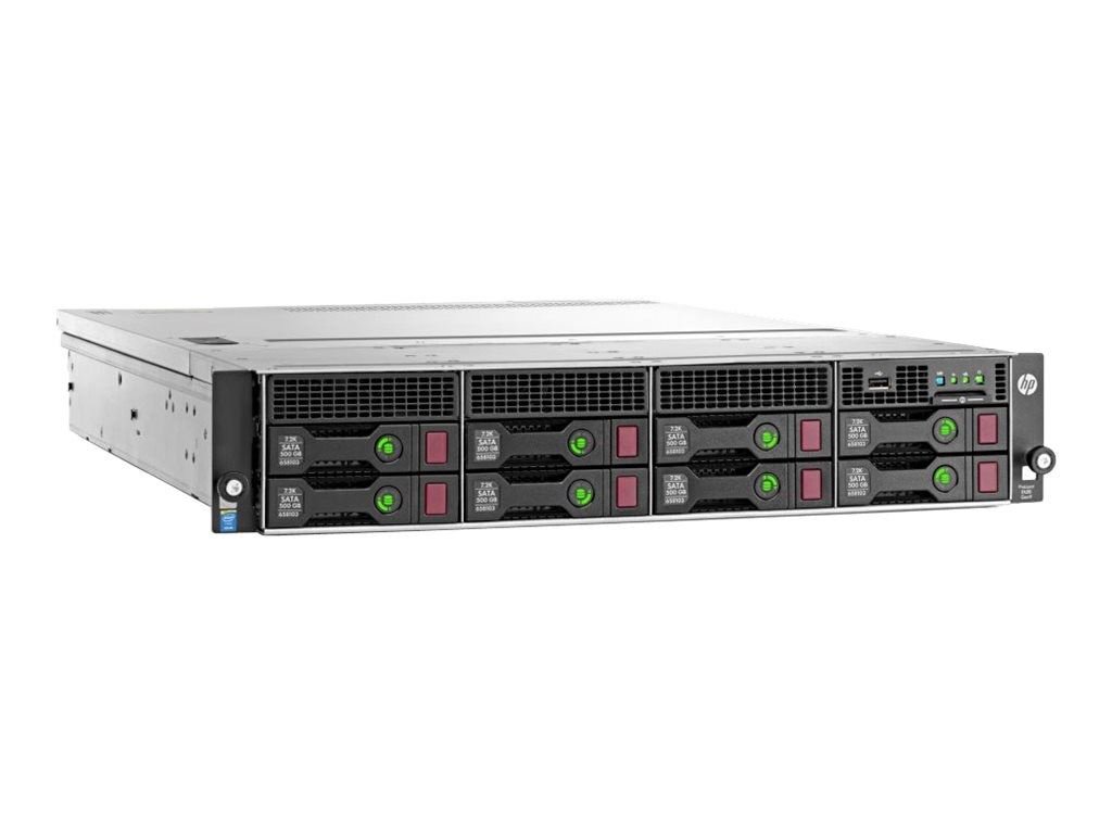 Hewlett Packard Enterprise 788147-S01 Image 3
