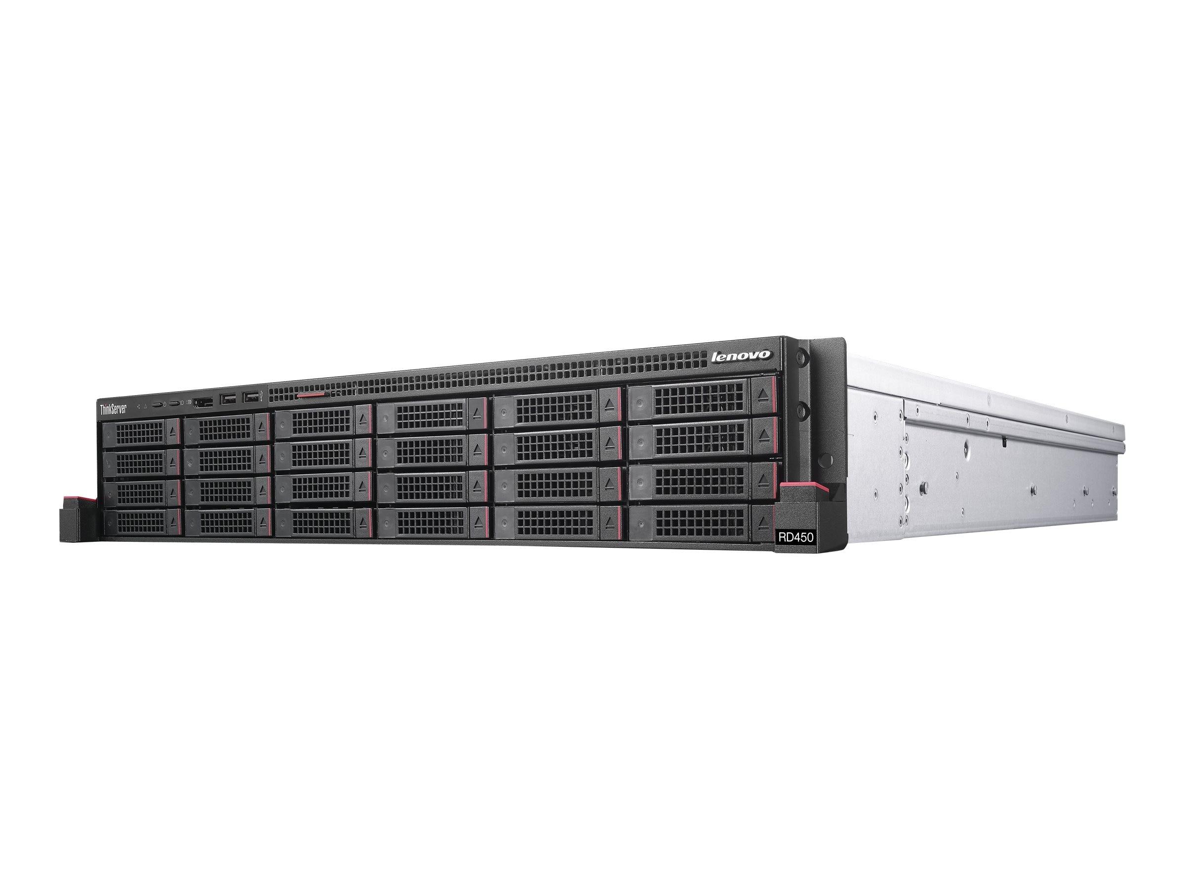 Lenovo 70DE000BUX Image 1