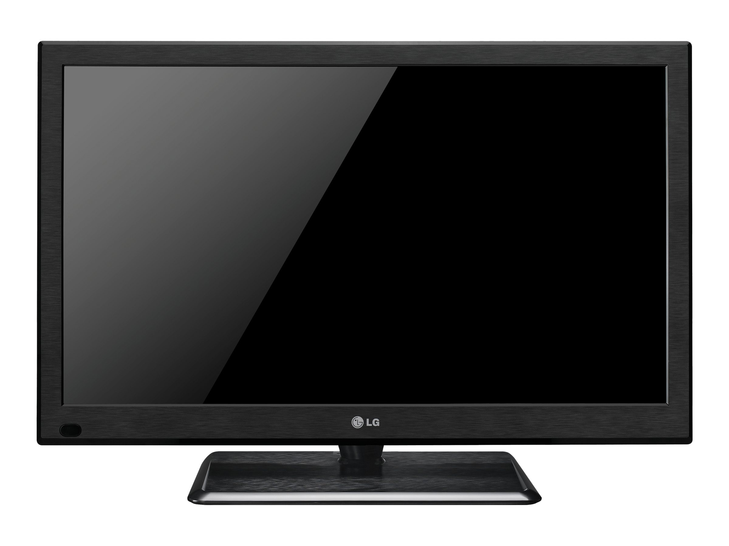 LG 32 LT777H LED-LCD Hospitality TV, Black, 32LT777H, 16526138, Televisions - LED-LCD Commercial