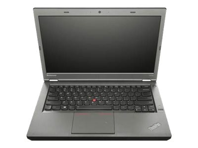Lenovo ThinkPad T440P 2.9GHz Core i7 14in display