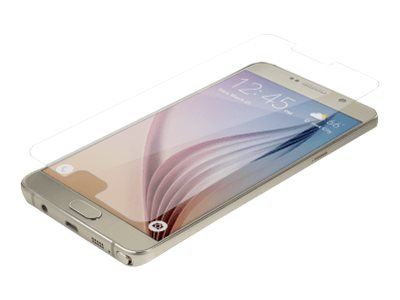 Zagg invisibleSHIELD Screen Protector for Samsung Galaxy Note 5, SN5GLS-F00