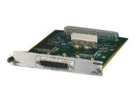 Adtran Atlas 550 Dual EIA-530 USSI Module, 4200754L2, 239996, Network Device Modules & Accessories