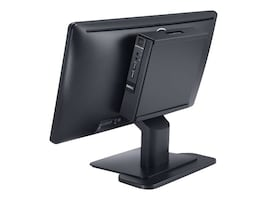 Dell Micro All-In-One Mount for E-Series, BHD-MFF, 32499598, Stands & Mounts - AV