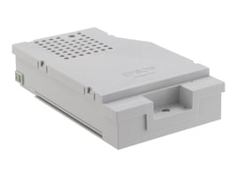 Epson PJMB100 Maintenance Box for PP-100II Disc Producer, C13S020476, 31926762, Printer Accessories