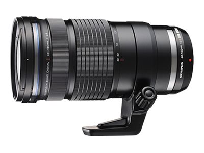 Olympus M.ZUIKO DIGITAL ED 40-150mm f 2.8 PRO Lens, V315050BU000, 17803900, Camera & Camcorder Lenses & Filters