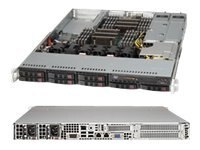 Supermicro SYS-1027R-WRF Image 2