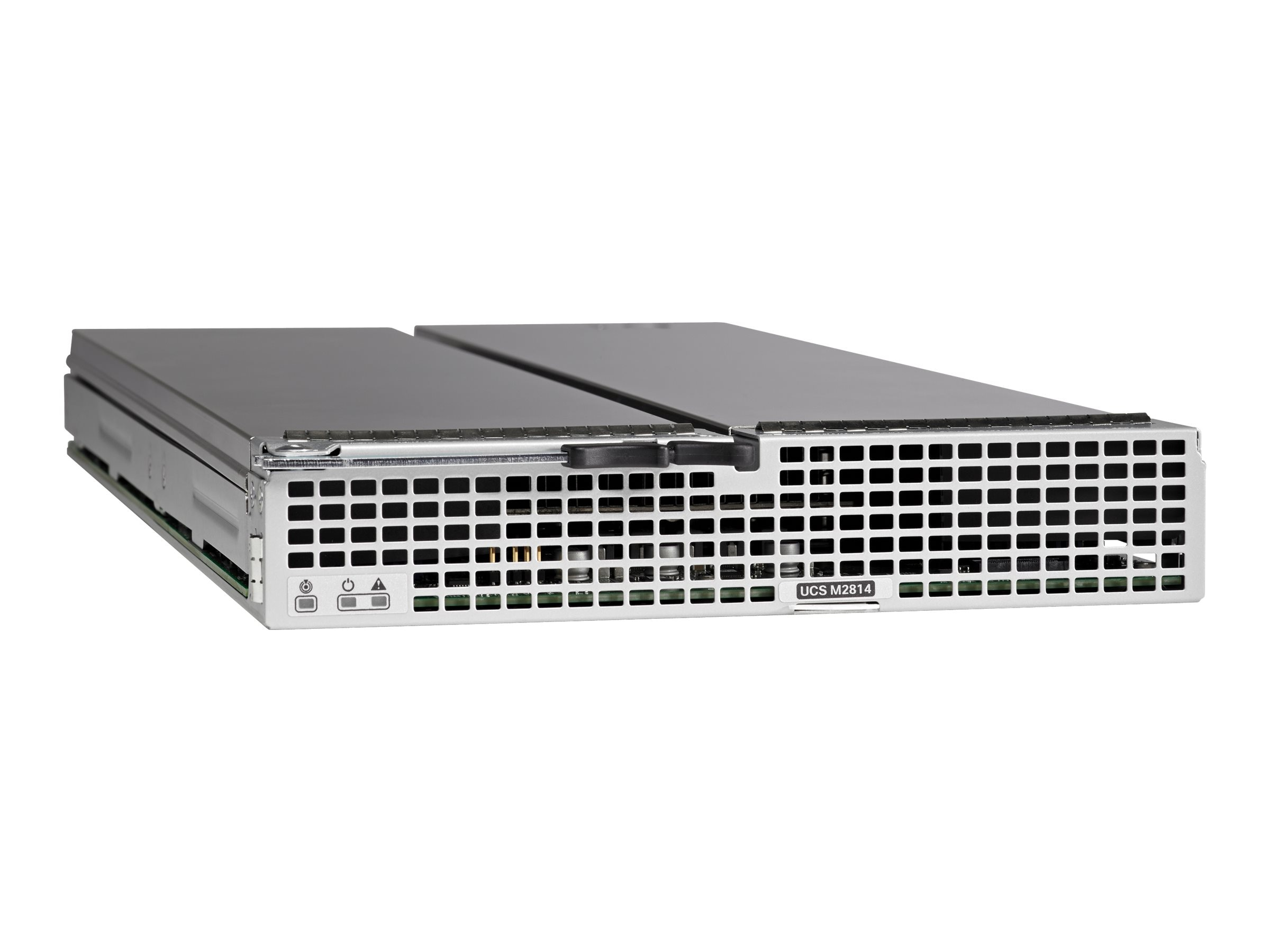 Cisco UCSME-2814-2680 Image 3