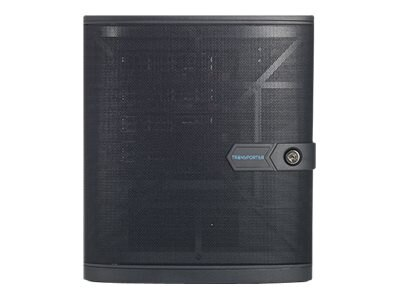 Transporter 30 w  1-Year Support & Maintenance (Silver), CTM1B3012TB1R, 18222947, Network Attached Storage