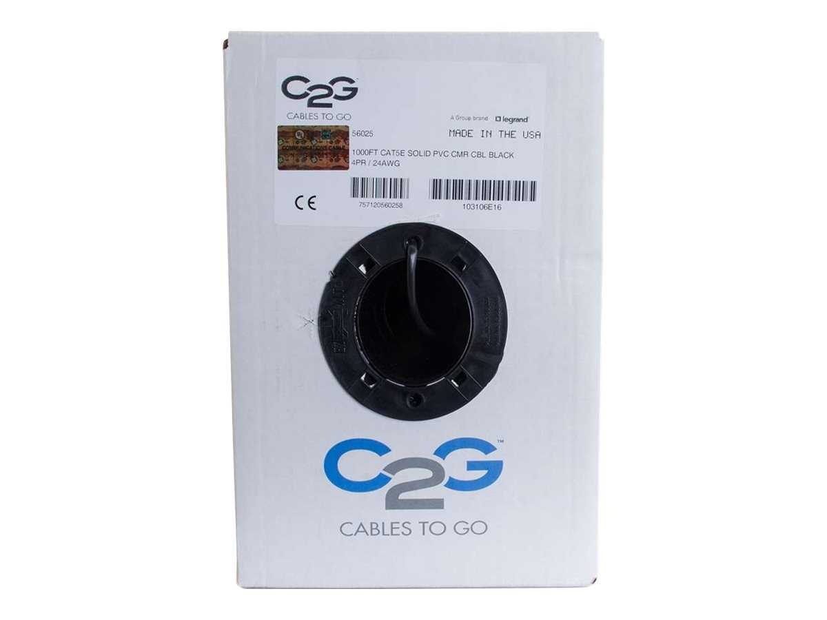 C2G (Cables To Go) 56025 Image 1