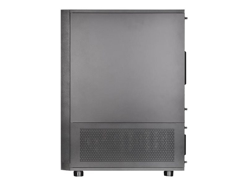 Thermaltake Technology CA-1F8-00M1WN-00 Image 7