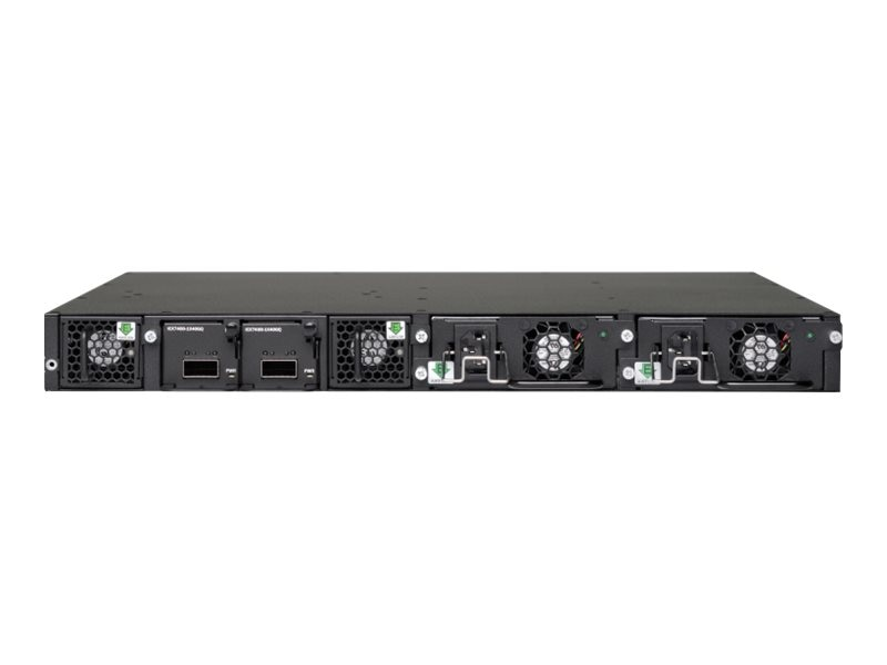 Brocade Communications Systems ICX7450-32ZP Image 2