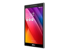 Asus Z380M ZenPad MT8163 2GB 6GB 8 Android 5.0, Z380M-A2-GR, 31866552, Tablets