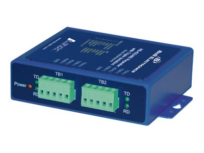 IMC RS-422 485 Repeater RS-422 485 ISO REP
