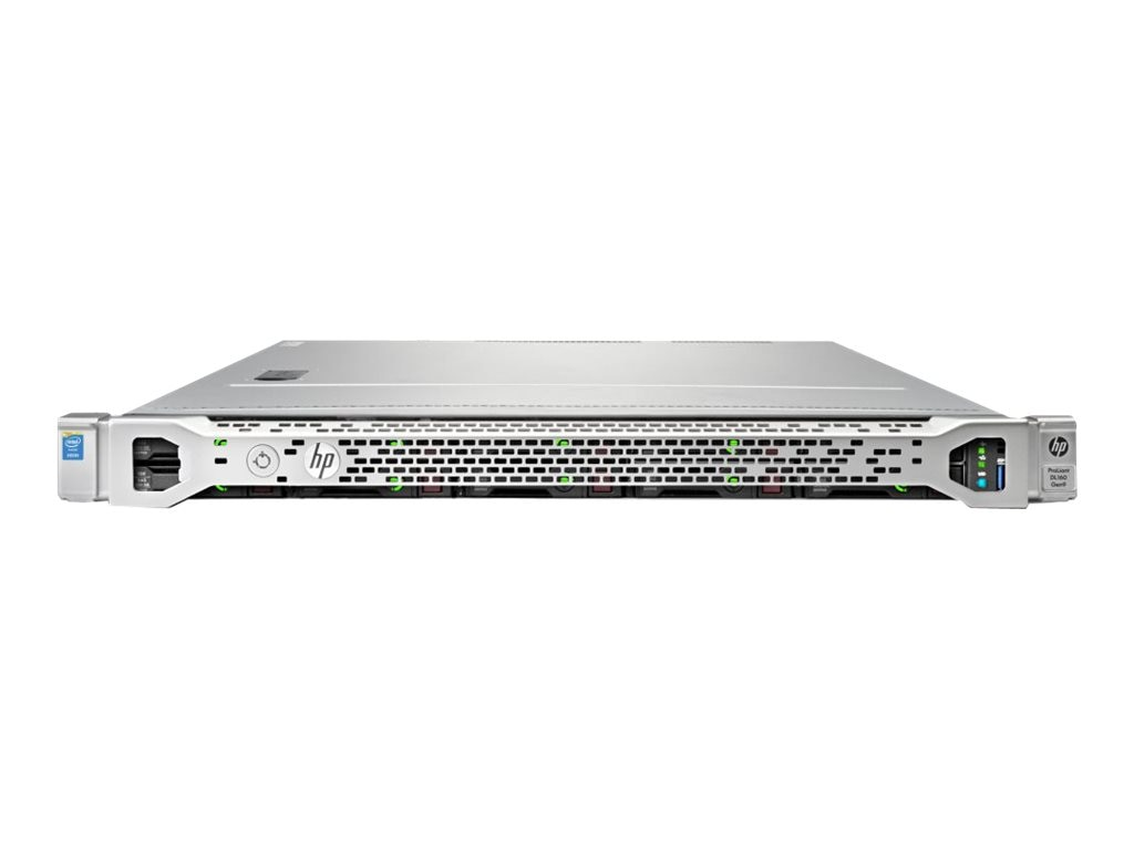 Hewlett Packard Enterprise 783358-S01 Image 2