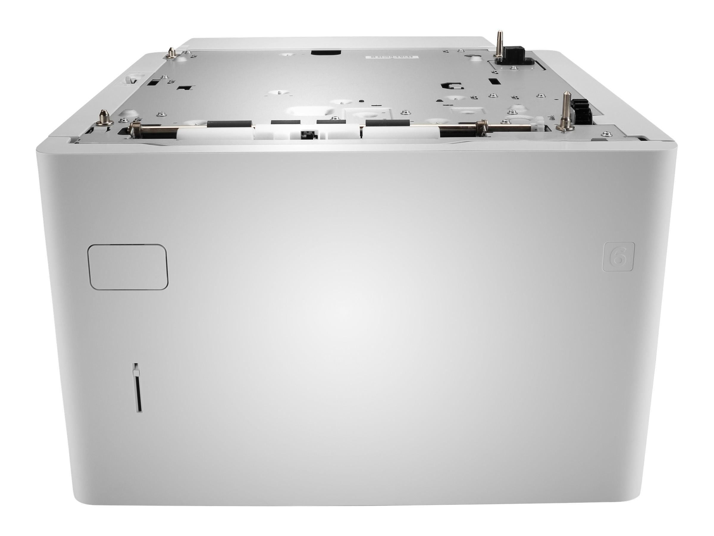 HP LaserJet 1500-sheet Input Tray for M604, M605 & M606 Series, F2G73A