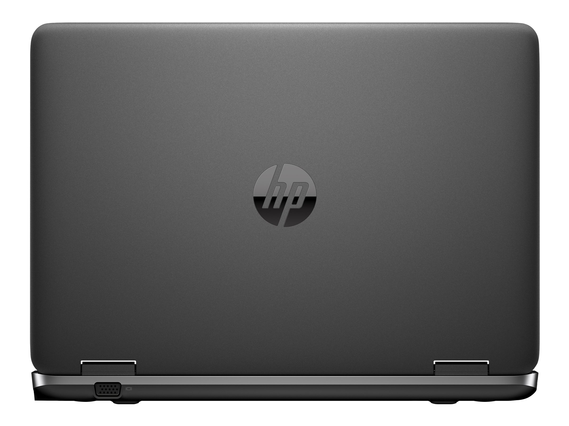 HP Inc. Y2R73UP#ABA Image 4