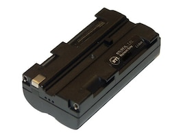 BTI Battery, InfoLithium-Ion, 7.4V, 1800mAh, for Sony L Series, SY-IL, 7928397, Batteries - Camera