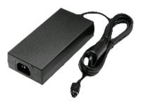 Epson PS-11 AC DC Power Supply for Mobilink P60II P80, C32C825375