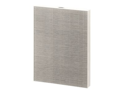 Fellowes True Hepa Filter with AeraSafe for 290, 300, DX95 Air Purifiers, 9287201, 16560635, Home Appliances