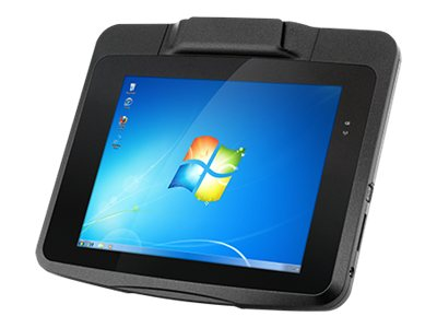 DT Research DT365 8.4 Wireless Tablet with EDO
