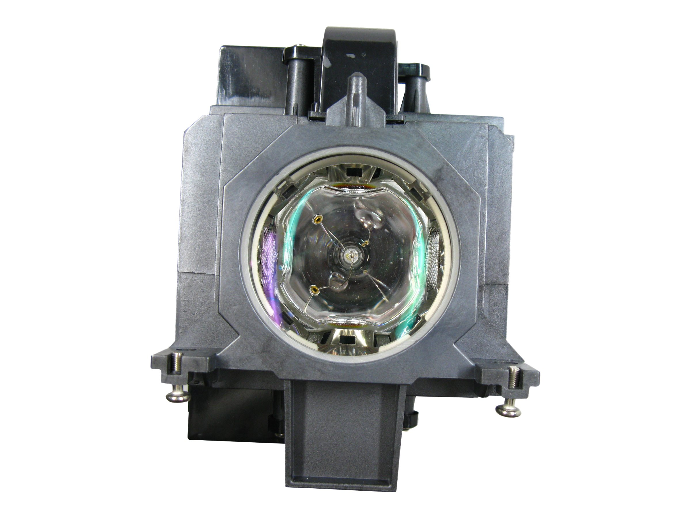 V7 Replacement Lamp for PLC-XM100, PLC-XM5000, PLC-XM80, VPL2180-1N