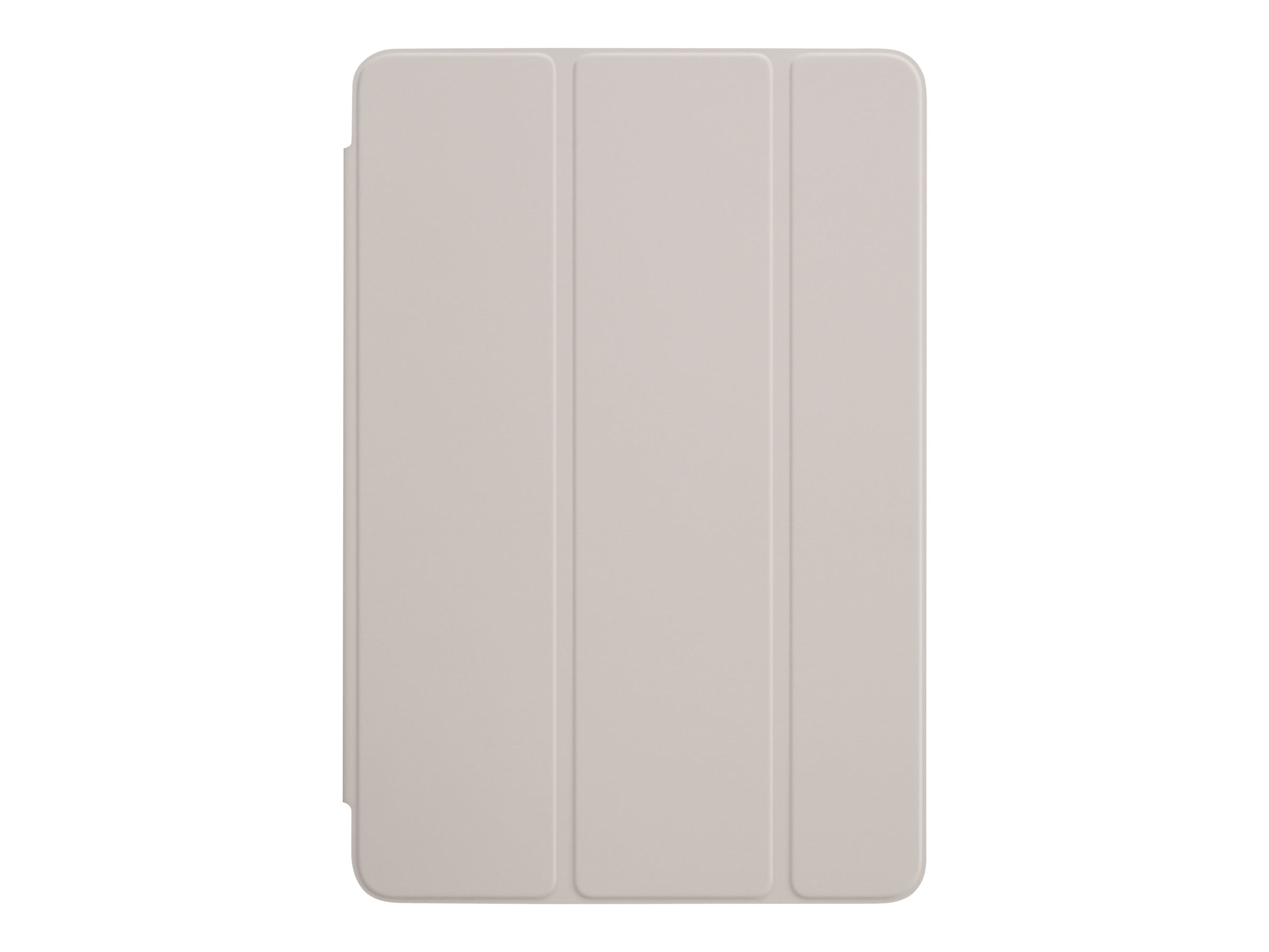 Apple Smart Cover for iPad mini 4, Stone