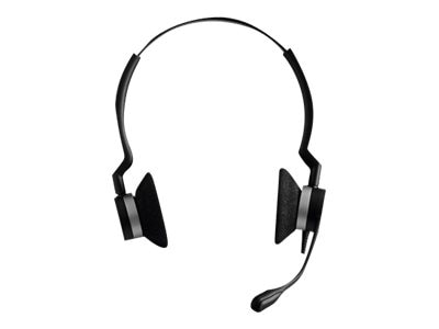Jabra Biz 2300 USB MS Headset, 2399-823-109