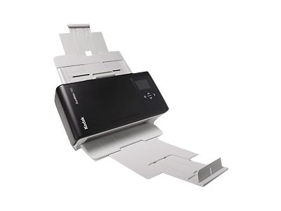 Kodak ScanMate i1180 Color 40ppm USB 2 3 215x355.6mm 200dpi & 300dpi, 1840420, 17435369, Scanners