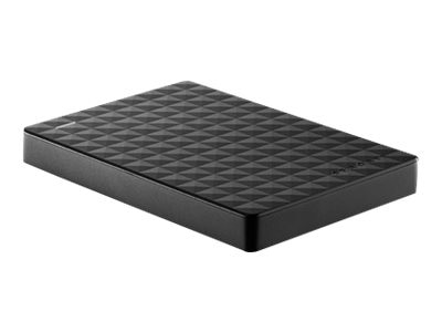 Seagate Technology STEA500400 Image 2