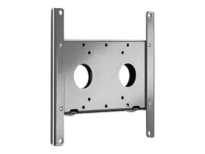 Chief Manufacturing Universal Low-Profile Wall Mount for 10-32 Displays, ICSPFM1T03, 19247767, Stands & Mounts - AV