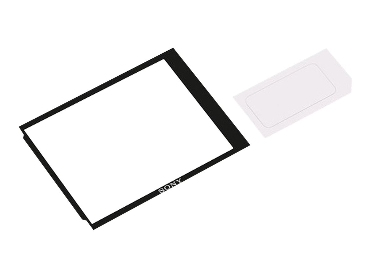 Sony PCKLM14 Screen Protector for A99