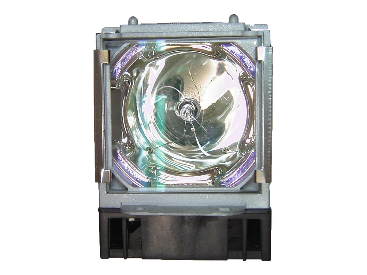 V7 Replacement Lamp for FL6900U, FL7000, HD8000
