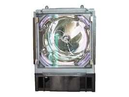 V7 Replacement Lamp for FL6900U, FL7000, HD8000, VPL1843-1N, 17259983, Projector Lamps
