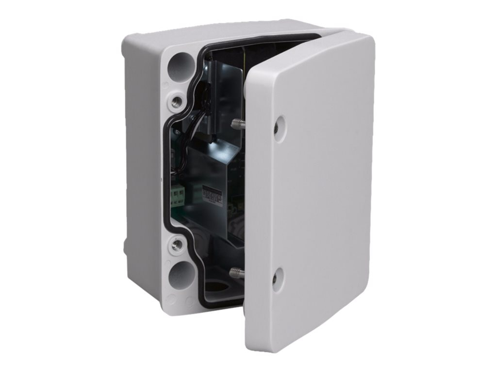 Bosch Security Systems AutoDome Power Supply Box