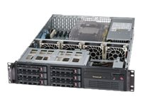 Supermicro SYS-6027B-TLF Image 1